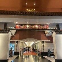 ホテル雅叙園東京の画像