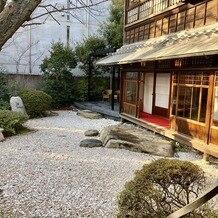 神戸北野 ハンター迎賓館の画像
