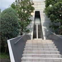 京都ブライトンホテルの画像