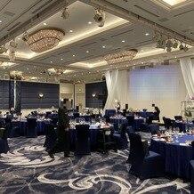 ウェスティンホテル東京の画像