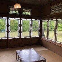 迎賓館 サクラヒルズ川上別荘の画像