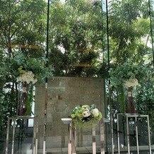 シャルマンシーナ TOKYOの画像