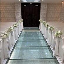 ヴィクトリアガーデン恵比寿迎賓館の画像