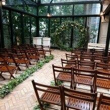 旧石丸邸 ガーデンテラス広尾 (Garden Terrace HIROO residence ISHIMARU)の画像