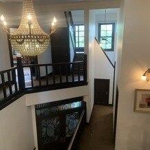 旧石丸邸 ガーデンテラス広尾 (Garden Terrace HIROO residence ISHIMARU)の画像 室内2F