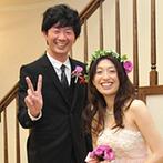 旧軽井沢礼拝堂 旧軽井沢ホテル音羽ノ森:電話やメールでのやりとりに慣れたスタッフだから安心。フェアで宿泊して雰囲気を確認できたのもよかった