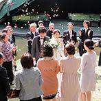 星野リゾート リゾナーレ八ヶ岳:パーティ後も二次会、宿泊とゲストと共に過ごした。みんなで思い出を作ることができるのがリゾートの魅力