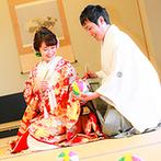 仙台国際ホテル:一生に一度の日だから、やってみたいことはとりあえずリストアップを。予算などに応じてそこから厳選しよう