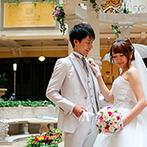 ホテルモントレ札幌:「やりたいことリスト」とスケジュールをしっかりチェック。専用ノートを作って、スムーズに準備しよう