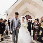 アニエス会津:モチベーションが高まる前撮りはオススメ!スケジュール管理と結婚式の方向性をパートナーと話しあおう