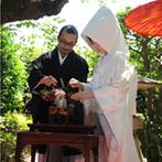 神戸北野 ハンター迎賓館:歴史ある和モダンの邸宅と趣深い日本庭園が魅力的。安心できるスタッフの対応と貸切も大きなポイント!