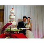 スイスホテル南海大阪:総勢100人超の結婚式。仲人も大活躍したサプライズ演出の甲斐もあり、豪華盛大な雰囲気で盛り上がる!
