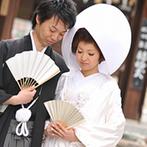 Yoshikawa Village (よし川):結婚式のテーマを決めてから見学すると迷わない。挙式後にも訪れることができる会場で長いおつきあいを