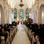 エスプリ・ド・ナチュール(Esprit de Nature):アットホームな空間で、美味しい料理と豊富なドリンクで寛いでもらう結婚式が理想。ピッタリの会場に即決