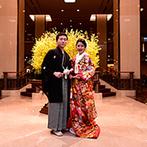帝国ホテル 東京:都心に広がる豊かな緑を望み、伝統と格式を誇るホテル。サービスや空間、料理の美味しさなどすべてが一流