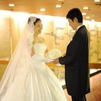 ホテルオークラ東京:歴史や知名度があり、安心しておもてなしできるホテル。人生最大のお祝いはやっぱりホテルオークラ東京で