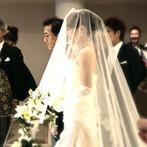 リーガロイヤルホテル京都:両親も結婚式を行った縁のあるホテルに決定。駅から足を運びやすい好立地や料理の評判など総合力が決め手