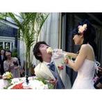 イルブッテロ:結婚式に対するふたりの想いを丁寧に汲み取ってくれたスタッフ。式準備を通して育まれた縁はふたりの宝物に