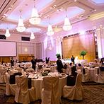名古屋マリオットアソシアホテル:JR名古屋駅の真上にある世界ブランドの上質なホテル。アクセスはもちろん、料理や演出なども納得して成約