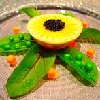ザ・ヒルサイド神戸:料理の美味しさ、見た目、柔軟な対応がすべて気に入り決定!プライベート感満載の貸切会場で憧れの結婚式