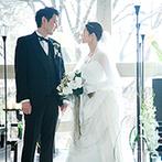 ザ・ヒルサイド神戸:世界的に有名な建築家が手掛けたゲストハウスで憧れの結婚式!目でも舌でも楽しめる美食も決め手に