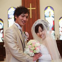 大宮 結婚式 二次会