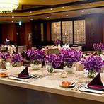 オークラアクトシティホテル浜松:駅直結のホテルなら、遠方のゲストも便利で安心!元スタッフの友人の話で、サービスの良さを確信していた