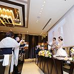 Recent Culture Hotel(リーセントカルチャーホテル):プライベート感のある上質な空間でおもてなし。食の細い年配ゲストには個別のメニューで対応してくれた