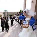 ダイワロイネットホテル和歌山:親身になってくれたプランナーのおかげで大満足の結婚式に。当日のサービススタッフの心遣いにも感謝