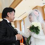 ダイワロイネットホテル和歌山:時間がかかりそうなアイテムは早めの準備を!同じ会場で二次会を行うと、ゆったり過ごせるのでおすすめ