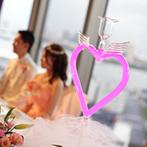 第一ホテル東京シーフォート:東京名所を一望するパノラマビューがお気に入り。遠方ゲストも便利なアクセス&宿泊が叶うホテルに決定!