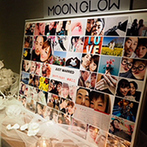 オリエンタルホテル広島:ホテルのブライダルチームが一丸となって大切な日をサポート。衣裳や装花、前撮りから美容まで理想が実現
