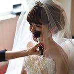 CASA FELIZ(カーサフェリス):やることリストを作って早めに準備を仕上げよう。結婚前夜は実家に帰り、家族水入らずで感謝を伝える一日に