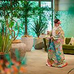 ルークプラザホテル:稲佐山から市街を見渡せる絶好のロケーション、親身な対応に感激!長崎駅からのシャトルバスにも安心感