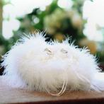 エクシブ琵琶湖:結婚式の予行練習にもなり、思い出の写真をたくさん残せる前撮り撮影はおすすめ!当日は思う存分、楽しんで