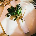 KKRホテル大阪:ナチュラルな癒しの空間で、絶景と美食のおもてなしを。絶品のフレンチジャポネはゲストから大好評!