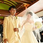 ホテル日航大阪:初対面とは思えないほど打ち解けたスタッフに安心感。ゲストもアクセスしやすい、駅直結ホテルに決定!