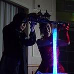 ベルクラシック姫路:会場からプロに依頼した、オープニング&エンディング映像は納得の仕上がり!感動が込み上げる素敵な作品に