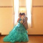 ベルクラシック姫路:ドレスを試着する時はカメラを必ず持参して。後でじっくり写真を見ながら本当に似合うものを選べるのでぜひ