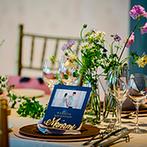 北野クラブ KITANO CLUB:プランナー&スタッフが大切な結婚式をフルサポート。親身なアドバイスやゲスト目線の優しい対応に感動した