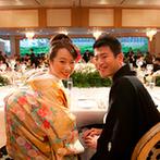ウェスティンホテル大阪:歴史と格式のあるホテルで、上質のおもてなし。出迎えてくれるスタッフの対応にも品格の高さを感じられた