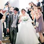 DUCLASS OSAKA デュクラス大阪:ToDoリストは、付箋を使うともっと便利に!花嫁だけでなく花婿も両親へ「ありがとう」を伝えてみて