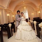 アーカンジェル迎賓館 名古屋:ゲストと一緒に楽しい一日を過ごせるゲストハウスに決定!フレンドリーなスタッフの人柄も決め手になった
