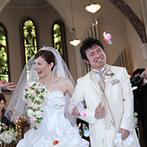 LEBAPIREO(レガピオーレ)-urban villa wedding-:まだ誰も挙げていない、イタリアンモダンの貸切邸宅で「人とは違う結婚式」。熱心なスタッフも好印象だった