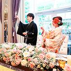 アプローズスクエア NAGOYA:名古屋都心で屈指のスケールを誇る、プールガーデンつきの邸宅。アンティーク風のバラが映える空間で乾杯!