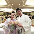 名古屋観光ホテル:ゲストを安心しておもてなしできる有名ホテル。神殿の温かな雰囲気や多彩なサービスに惹かれて決定した