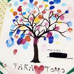 L'celmo Kagoshima(エルセルモ鹿児島):お世話になったゲストにも参加してもらう、温かな雰囲気の挙式。青空の下でアフターセレモニーも満喫