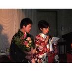 ホテル リガーレ春日野:一生の記念に残るウエディングドレス姿。後悔したくないなら、花嫁ビューティにはとことんこだわってみて
