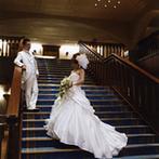 京都ホテルオークラ:宿泊設備やアクセスなど、ゲストの招待も安心!歴史に磨かれた老舗ホテルに、幸せな思い出を刻むことに