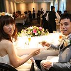神戸北野ホテル:厳選素材が織り成す美味の共演。耳に心地よいバイオリンやピアノの生演奏に満ちた空間で優雅な美食の時間